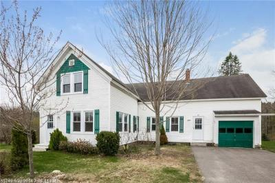 Photo of 97 Goose Rocks Rd, Kennebunkport, Maine 04046