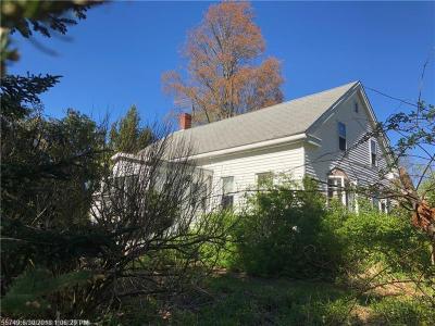 Photo of 233 Randall Rd, North Berwick, Maine 03906