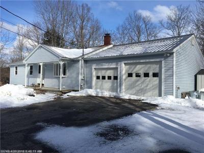 Photo of 40 Mills Ext, Porter, Maine 04068