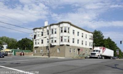 Photo of 505 Washington Ave, Portland, Maine 04103