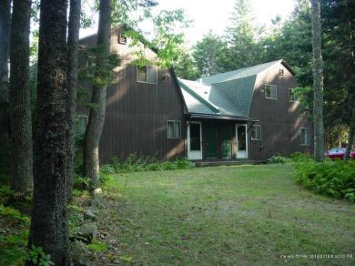 55 Little Harbor Ln, Northport, Maine 04849