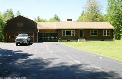 Photo of 355 Turkey St, North Berwick, Maine 03906