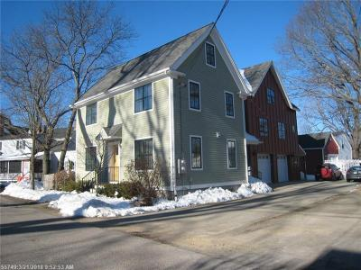 Photo of 3 Otis Ave A, Kittery, Maine 03904
