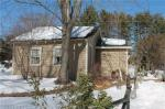 1262 Sanford Rd, Wells, Maine 04090 photo 2