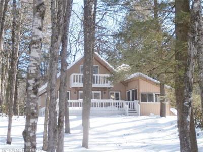 Photo of 3 Bear Hill Rd, Limerick, Maine 04048