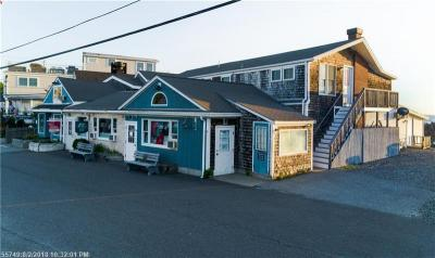 Photo of 119 Perkins Cove Rd 1,3,4,5, Ogunquit, Maine 03907