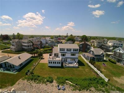 Photo of 13 Old Point Ln, Wells, Maine 04090
