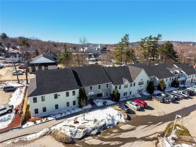 Photo of 24 Stone St, Augusta, Maine 04330
