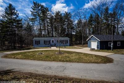 Photo of 20 Place Ln, Eliot, Maine 03903
