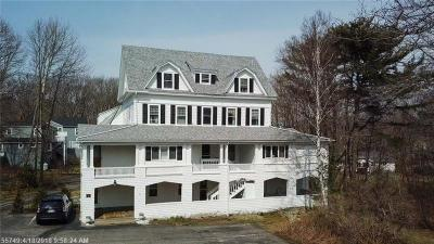 Photo of 12 Norwood Farms Rd 5, York, Maine 03909