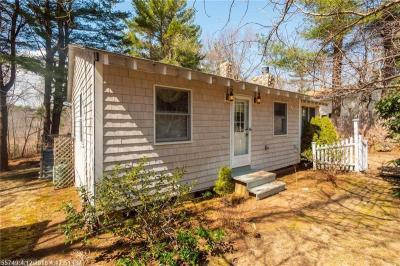 Photo of 258 Ridge Rd, York, Maine 03909