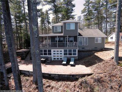 Photo of 790 13th St, Acton, Maine 04001