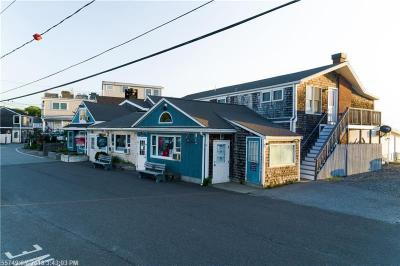 Photo of Perkins Cove Rd Perkins Cove Rd 1-5, Ogunquit, Maine 03907
