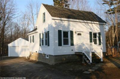 Photo of 967 Main St, Eliot, Maine 03903