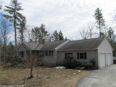 Photo of 120 Shady Nook Rd, Newfield, Maine 04095