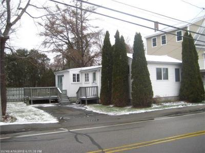 Photo of 302 Long Sands Rd, York, Maine 03909
