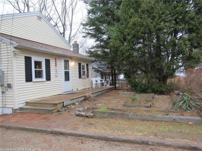 Photo of 260 Ridge Rd, York, Maine 03909