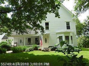Photo of 14 Parsonsfield Rd, Limerick, Maine 04048