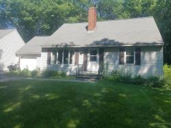 Homes for Sale in Shapleigh ME | Exit Key Real Estate