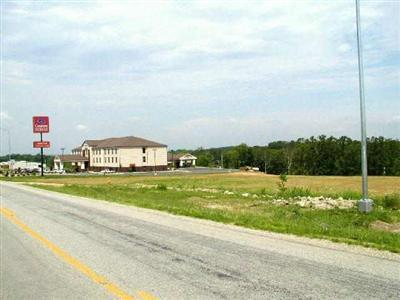 Photo of Old Wire Outer Road, Rolla, MO 65401