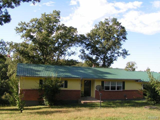 690 County Road 4253, Salem, MO 65560