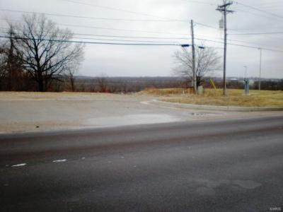 Photo of 888 Old Rte 66, St Robert, MO 65583