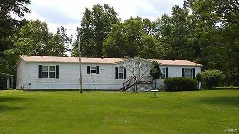 2950 Highway E, Salem, MO 65560