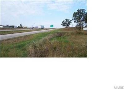 Photo of Old Hwy 66, Rolla, MO 65401