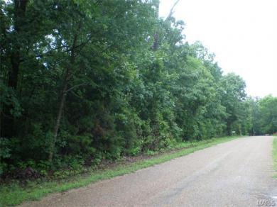 Oak Meadow Drive, Rolla, MO 65401