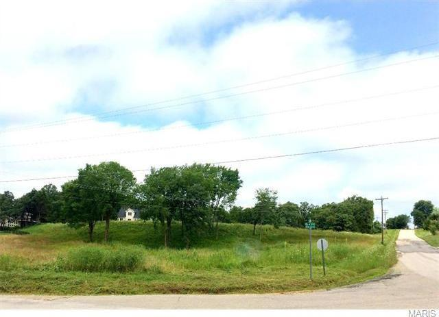 Lot 8 The Quarry, Rolla, MO 65401