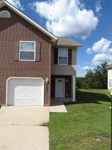 16815 Huntington, St Robert, MO 65584