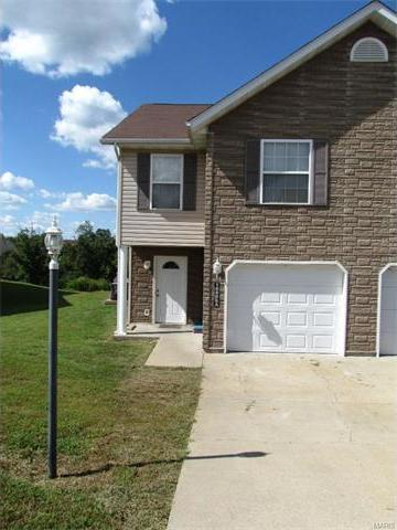 16805 Huntington, St Robert, MO 65584
