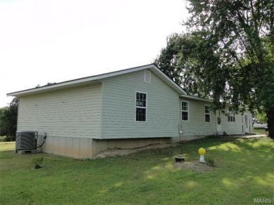 103 County Road 5140, Salem, MO 65560