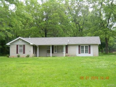 18255 County Road 8260, Rolla, MO 65401