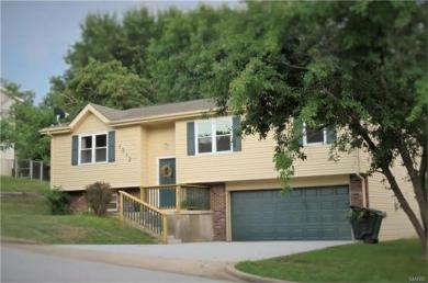 1312 Hillview Drive, Rolla, MO 65401