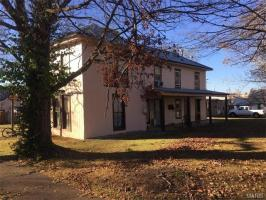307 East 3rd, Rolla, MO 65401