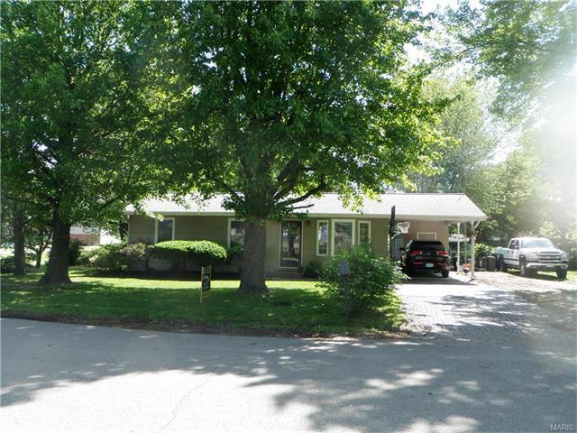 1 Marion, St James, MO 65559