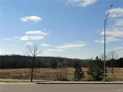Photo of 1702 East Hwy 72, Rolla, MO 65401