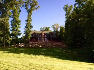6080 Dent County Road 2010, Rolla, MO 65401