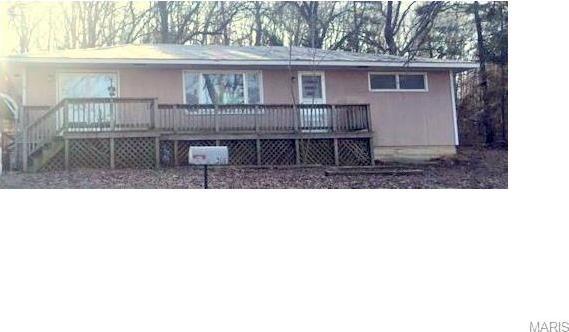 306 Hyland, Waynesville, MO 65583