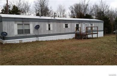 25640 Rim Drive, Waynesville, MO 65583