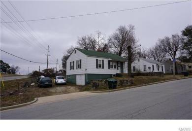 505 East 14th Street, Rolla, MO 65401