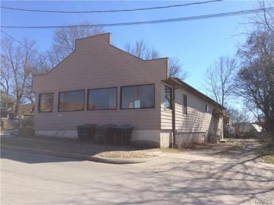 503 West 5th, Rolla, MO 65401
