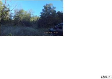 26 Acres Willhite Road, Davisville, MO 65456