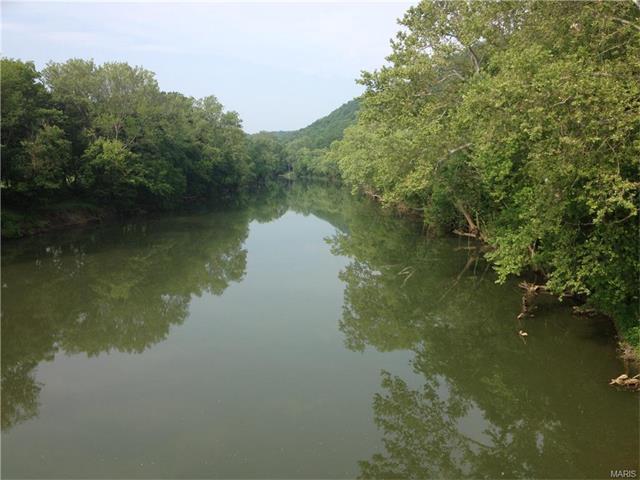 26 26-32 River Lots, Dixon, MO 65459