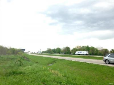 Photo of State Route B, St James, MO 65559