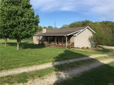 14370 South Us Highway 63, Rolla, MO 65401
