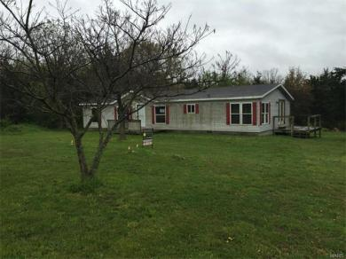 13880 County Road 3200, Rolla, MO 65401