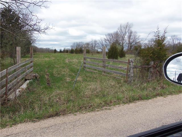 County Road 2030, Rolla, MO 65401