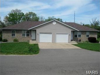 Photo of 2165 Tenbrink Drive, Rolla, MO 65401